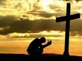 Venez chantons notre Dieu ( Chant catholique )