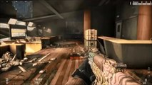 Call of Duty Ghosts Hacks Cheats [Free Download 2014]