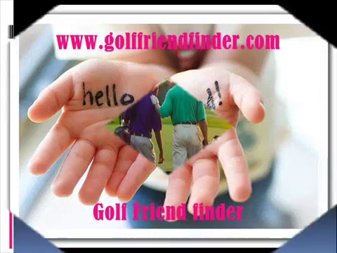 Golf Dating – Golf Personals – Golf Singles