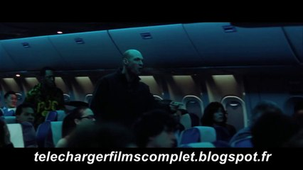 Non-Stop 2014 Français Télécharger Film Complet