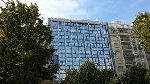 A louer - Bureaux - Marseille 8 (13008) - 150m²