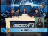 Children's Rights -You are not alone GuestDragi Zmijanac TV A1 You are not alone - Theme Rights of the Child