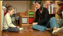 Vivolta - Les amitiés entre enfants (Amitié entre frères et soeurs) - 15-05-2013 13h18 15m (3955)