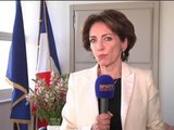"""Pollution: """"un enjeu de santé publique déterminant"""", selon Touraine - 16/03"""