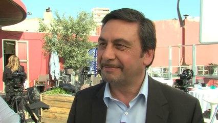L' anecdote Jean Marc Coppola