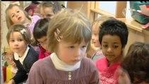 Vivolta - Les amitiés entre enfants (Choisir ses amis à la maternelle) - 11-05-2013 09h15 10m (3841)