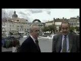 Karl Zero : Dans la peau de Chirac