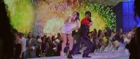 _Its Criminal_ (Full Song) Ra.One (2011) Ft. Shahrukh Khan, Kareena Kapoor (Blu-Ray) HD 1080p