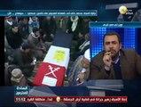 السادة المحترمون: المخطط القطري لإضعاف وتفتيت الجيوش العربية وإثارة القلاقل فى كل بقاع الشرق الأوسط
