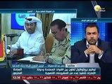 أ. حسن عبد الله سميكة: سعر الوحدات السكنية سيكون في متناول محدودي الدخل