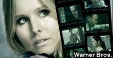 Warner Brothers Backs Off Veronica Mars Streaming Limits