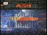 RAW 2009 Lo Que Paso En Raw,David Otunga Hablando a David Hasehoff,Evan Boune vs Carlito (Español Latino) by theanunnakilish