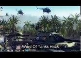 world of tanks gold - Gold Hack - 2014