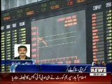 Karachi Stock Exchange News Package 17 March 2014