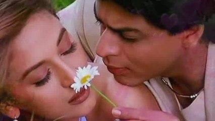 Hindi Romantic Songs of 90s _ Kumar Sanu