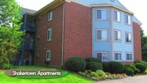 Shakertown Apartments in Canton, OH - ForRent.com - video ...