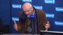 """Lalonde : """"L'Europe doit avoir une politique commune de l'énergie"""""""