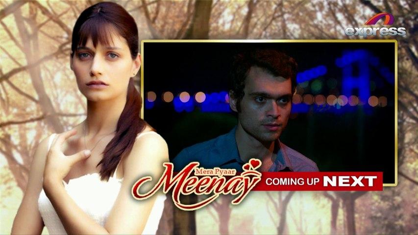 Meenay (Episode 96)