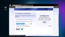 Steam Keygen Steam Wallet Hack Get Free Steam Wallet Money MARCH 2014