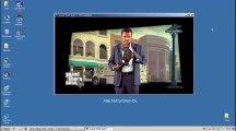 [NEW] Télécharger GTA 5 sur PC - Grand Theft Auto V Installateur de jeu complet [PC]