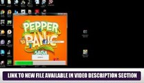 NEW PEPPER PANIC SAGA HACK 2014 WORKING FEBRUARY 2014 LATEST UPDATE(240P_H.264-AAC)TF03-14