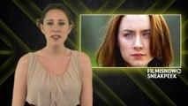 Romeo and Juliet Full Movie - video dailymotion