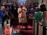 """""""VAY ANAM VAY"""" 13 Aralık Perşembe akşamı saat 19:50'de Kanaltürk Sinema kuşağında..."""