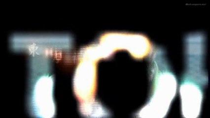 [DVD] TOHOSHINKI 2006-2009 LIVE DIGEST (Sub. español)