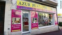 Fabrication installation de placards - Azur Placard à Antibes