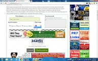 [SHOCKING]100% Free SEO Tools for your Website|Check Backlinks of Your Website Free