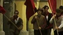 Le fascisme italien en couleurs - 1 - 2 La conquete du pouvoir(2-2)