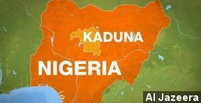 At Least 100 Killed In Nigeria Village Attacks