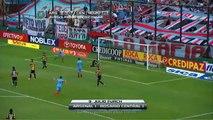 Όλα τα γκολ της 8ης αγωνιστικής (Torneo Final 2014)