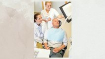 Dental implants have a success rate of up to 98%, and can last a lifetime with proper care(1)