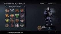 Call of Duty Ghosts Hack 10th Prestige Hack Cheats, Glitches