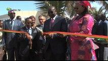 Sénégal: Les loteries nationales d'Afrique en congrès à Dakar
