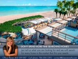 Beach Walk - Preconstruction for sale: Beach Walk, Hallandale Beach, Fl