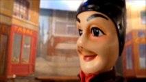 Pour ses 10 ans, Citizenkid rencontre Guignol au Théâtre de la Maison Guignol