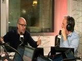 Circulation alternée - Pascal Perri : « Ne me dîtes pas que vous êtes à une journée près ! »