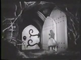 ALICE IN Wonderland 1933 #2