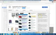Top 5 Google Chrome AddonsGoogle Chrome ExtensionsGoogle Chrome AdblockGoogle Chrome plugin