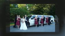 Wedding Limos Service in London by Easy Limo - 020 8997 2755
