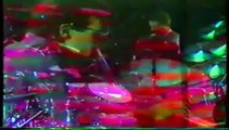 John McLaughlin - Mahavishnu (feat. Jonas Hellborg & Bill Evans)1986