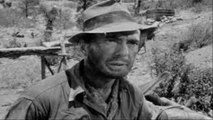 The Treasure Of The Sierra Madre (1948) Full Movie Part 1 HD