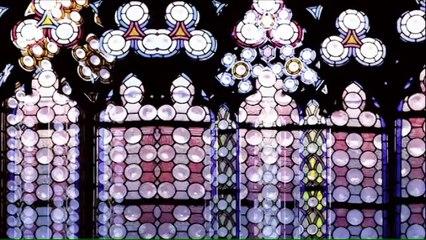 George Frideric Handel - G.F. Handel - All that is in Hamor/Iphis mine & Ye house of Gilead  - Duet, Quintet & Final Chorus from Jephtha (Oratorio HWV 70)