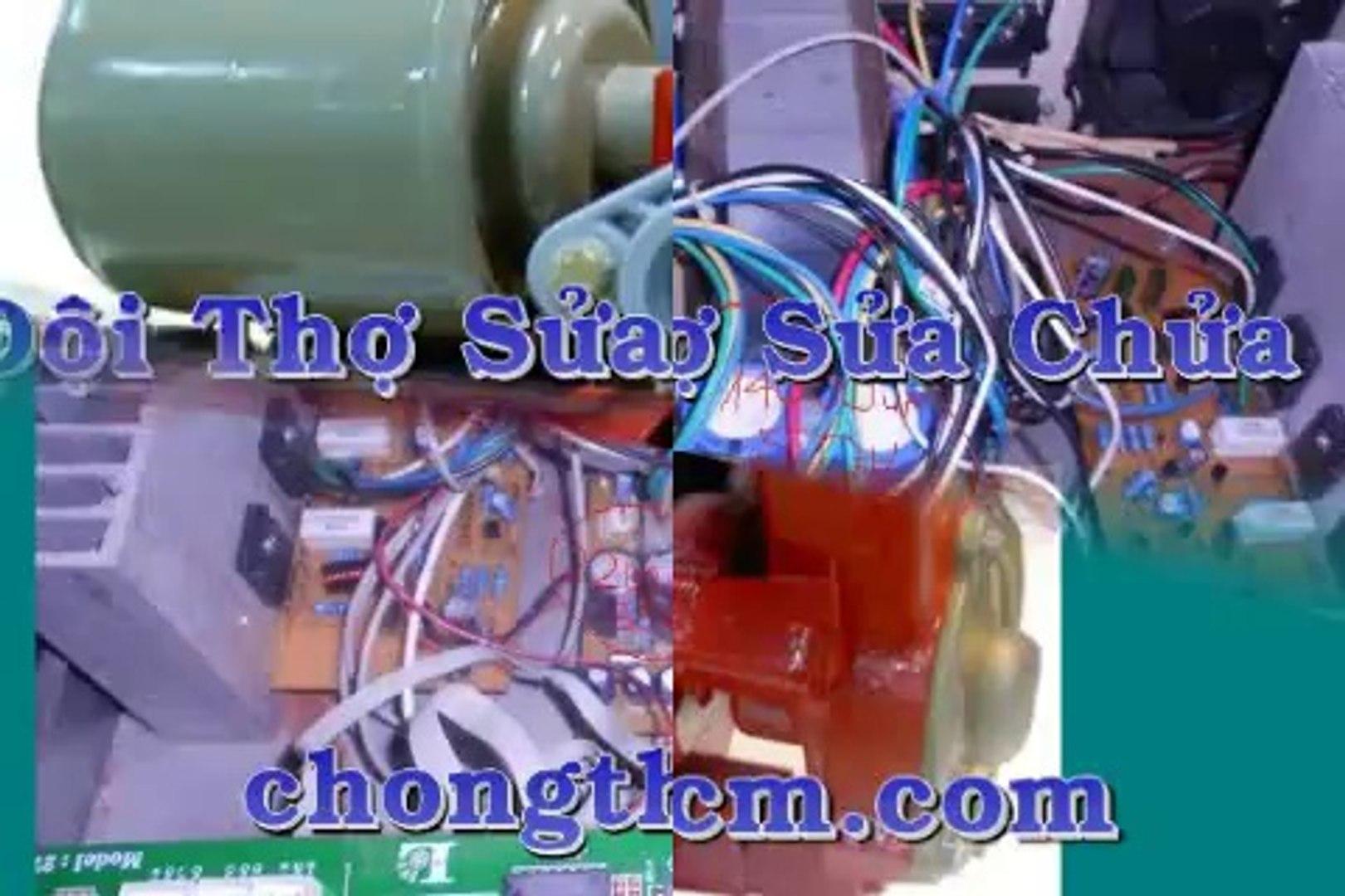 Bạn cần tìm?o977813378 thợ chuyên chống thấm tại tphcm