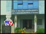 IIT Kharagpur student from A.P commits suicide