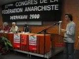 Ici et maintenant - Fédération Anarchiste