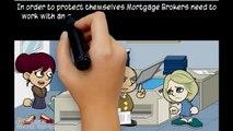 Mortgage Broker Help | Mortgage Fraud | Regulatory Audit Help
