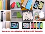 iPhone 5c Green Deals @ http://www.iphone5cgreendeals.co.uk